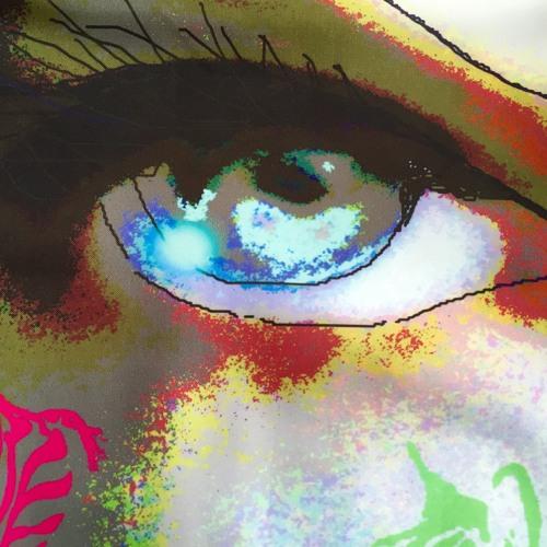 lunasound's avatar