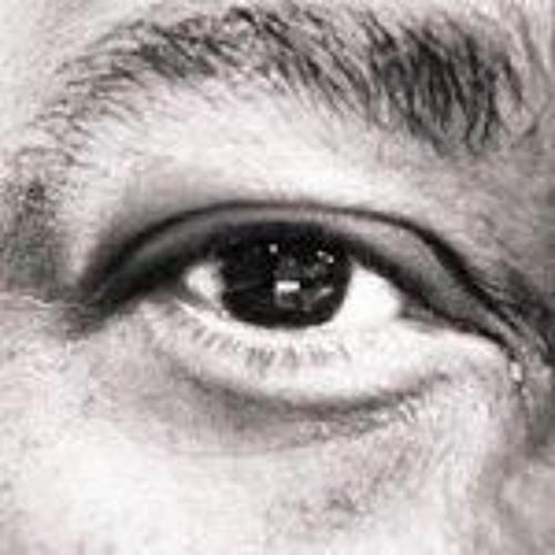 dj brewski's avatar