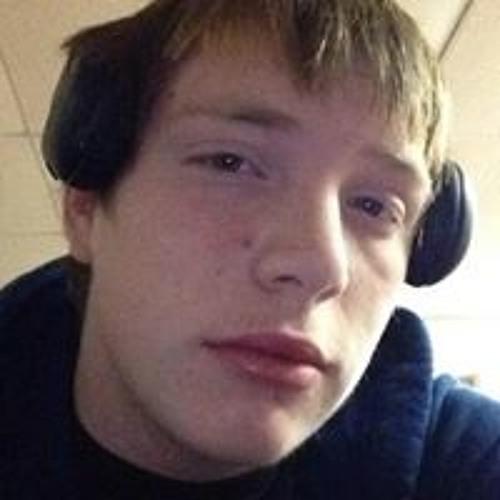 Steven Luther's avatar