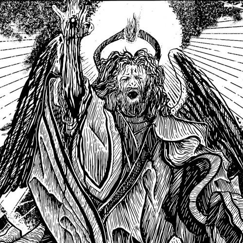 Angmaer's avatar