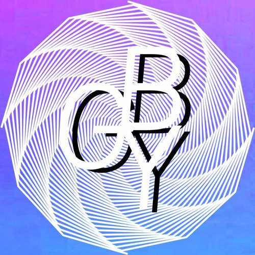 Gby's avatar