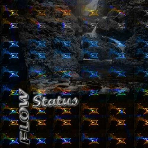 FlowStatus's avatar