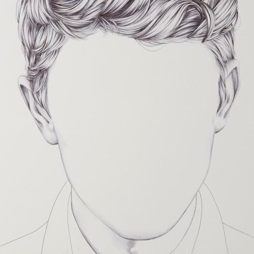 M.Polsfuss's avatar