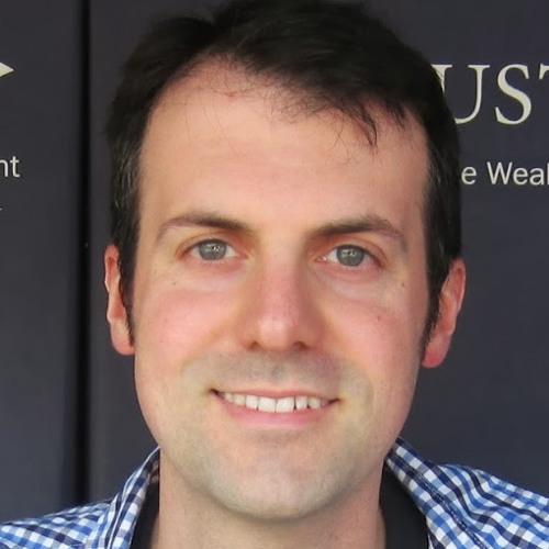 Sustainable Teaching's avatar