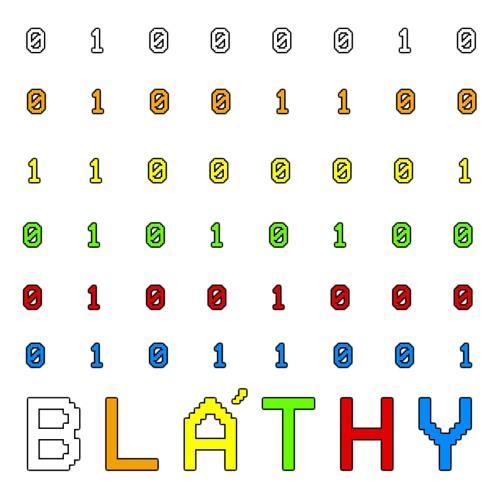 BMSZC Bláthy's avatar