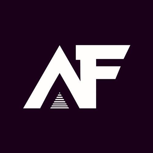 Above Fact's avatar