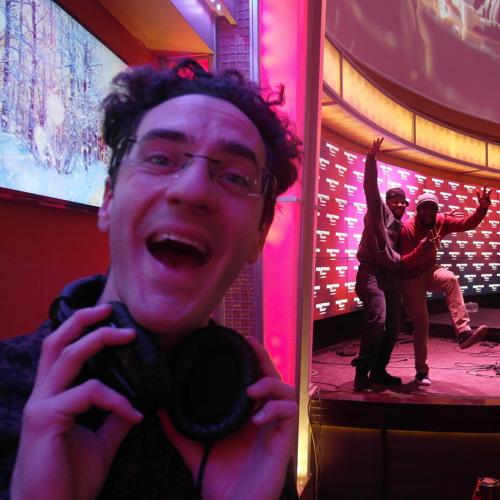 KennyLectro's avatar