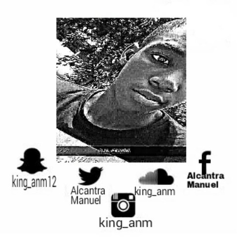 king anm's avatar
