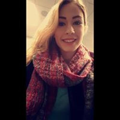 Emma M. Schreiber's avatar