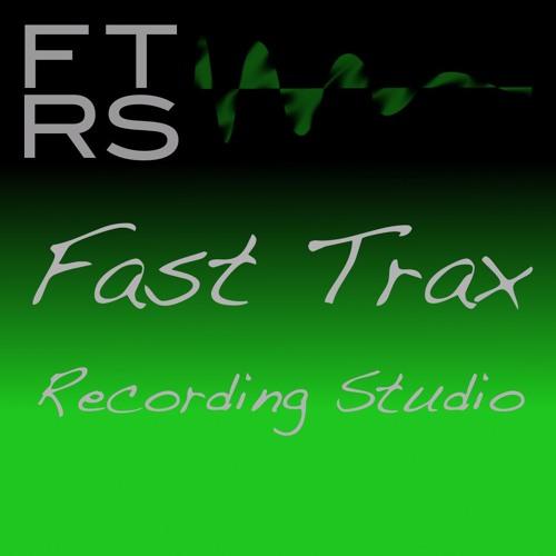 FTRS's avatar
