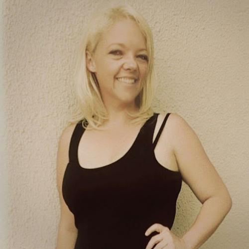 Carol Helen Allen's avatar