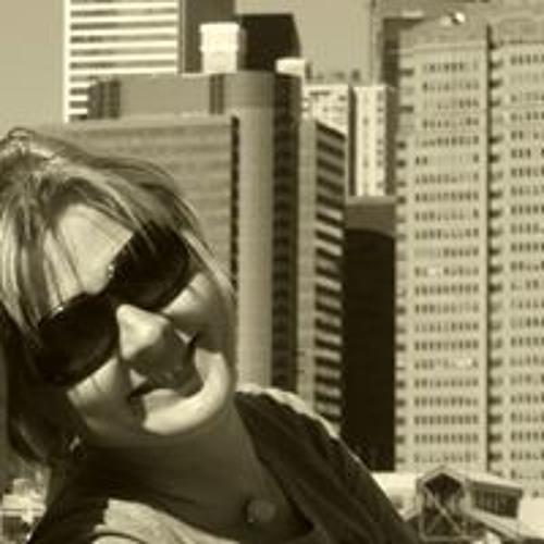 Aleksandra Kotowska's avatar