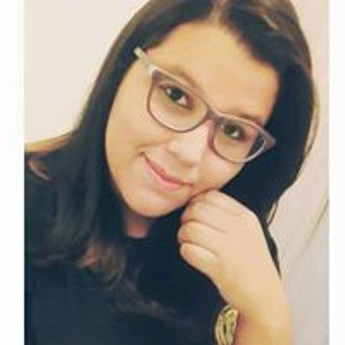 Roberta Franco's avatar