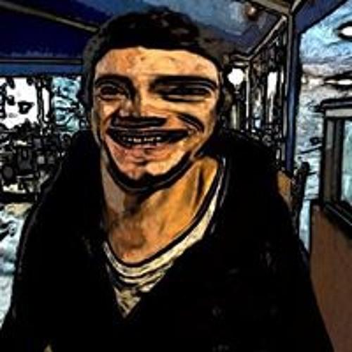 Nico Marquez's avatar