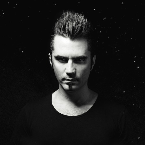 Profile photo of Dokser
