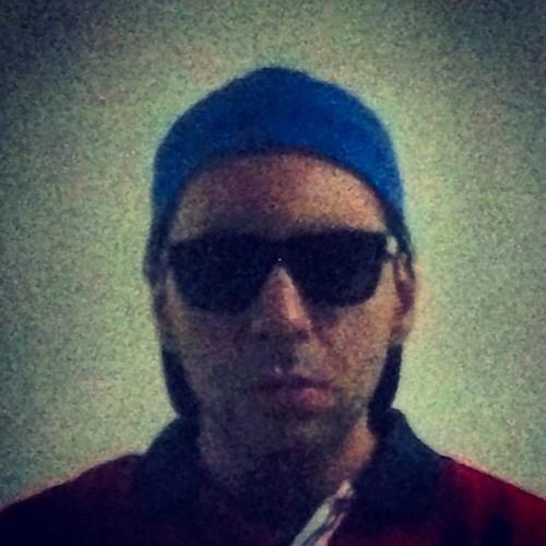 Sherif Al-Dardery's avatar