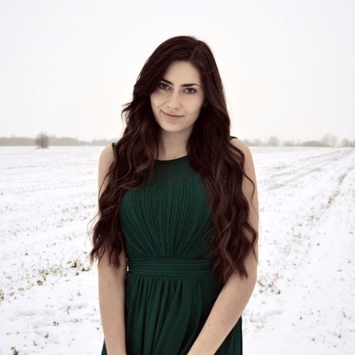 Kateřina Suchánková's avatar