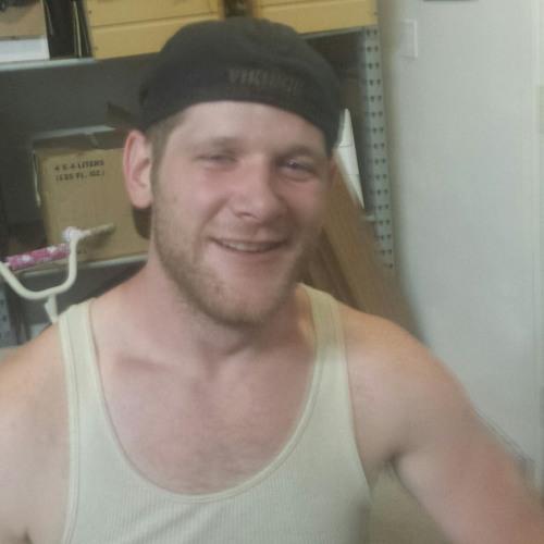 Hustle Hodges's avatar