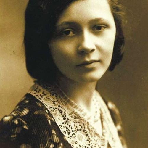 Kapralova Society's avatar