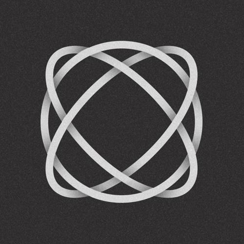 Chromahelix's avatar