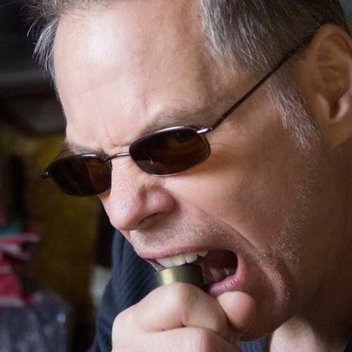 Sean Patrick.'s avatar