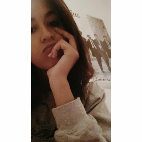 Yasmine Haouchine's avatar