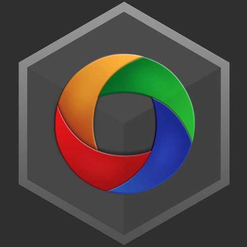 WDTHMUSC's avatar