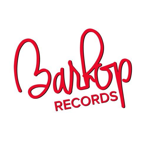 Barhop Records's avatar