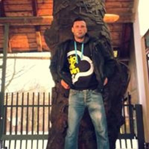 Marek Klápště's avatar