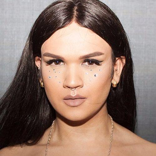 DanielleHeide's avatar