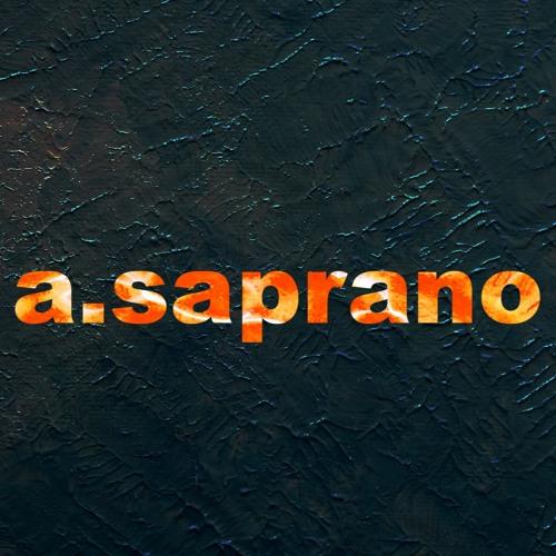 a.saprano's avatar