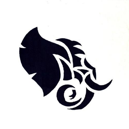 Stone White Elephants's avatar