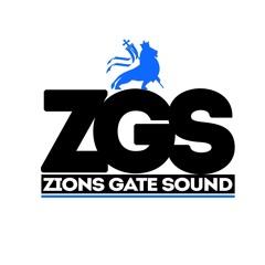 Zionsgatesound