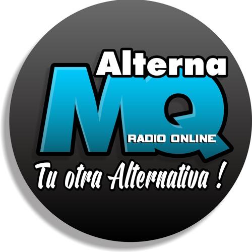 AlternativoMQ's avatar