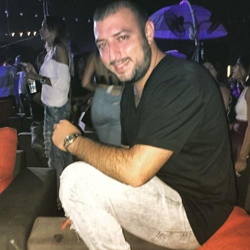 ben krihely's avatar