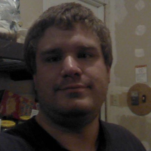 Barbee Big Boy's avatar