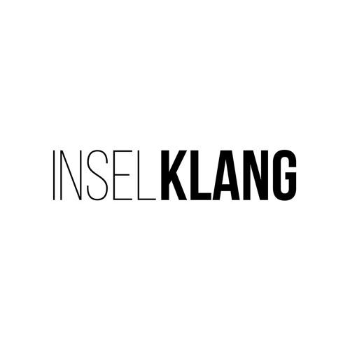 Inselklang's avatar
