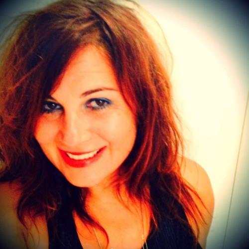 TooMuchMaria's avatar