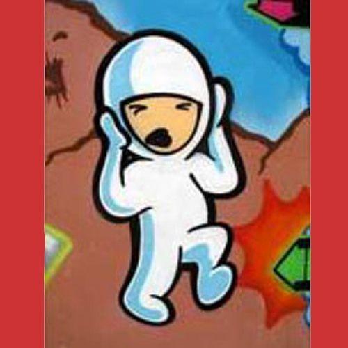 CharlySparks's avatar