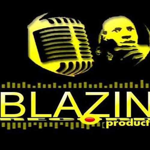 Blazingrecords's avatar
