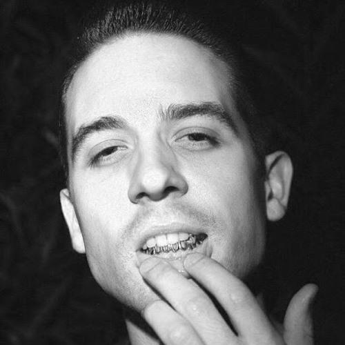 Zachary Britton's avatar