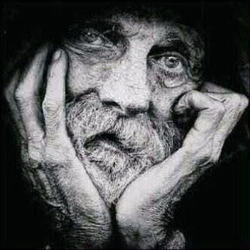 stories grandfathersafier's avatar