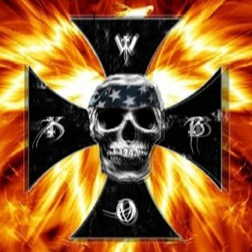 White Knuckle Black Out's avatar
