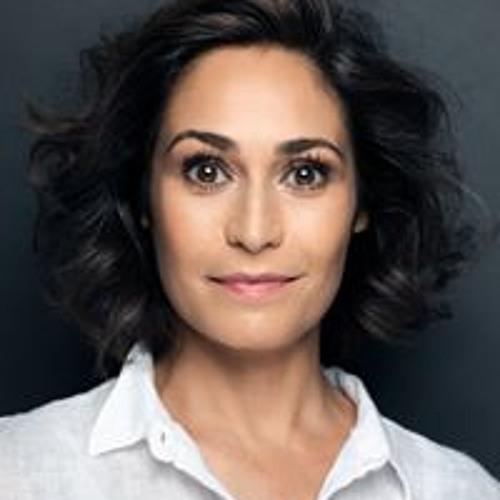 Georgia Slowe's avatar