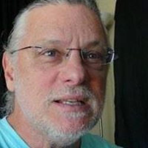 Yoah Wexler's avatar