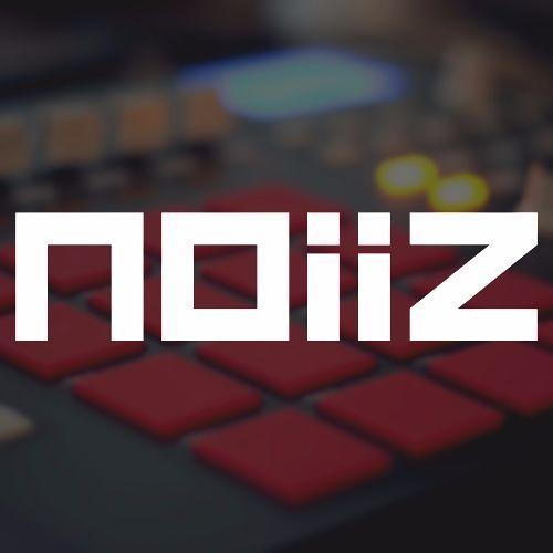 Noiiz's avatar