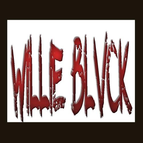 WILLIE BLVCK's avatar