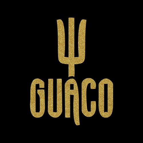 GUACO's avatar