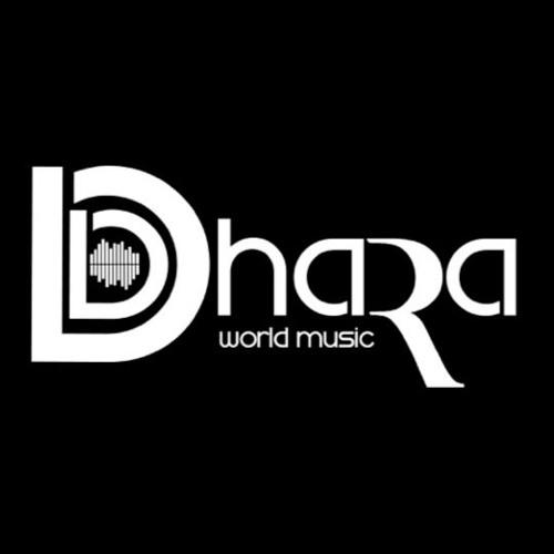 Dhara World Music's avatar