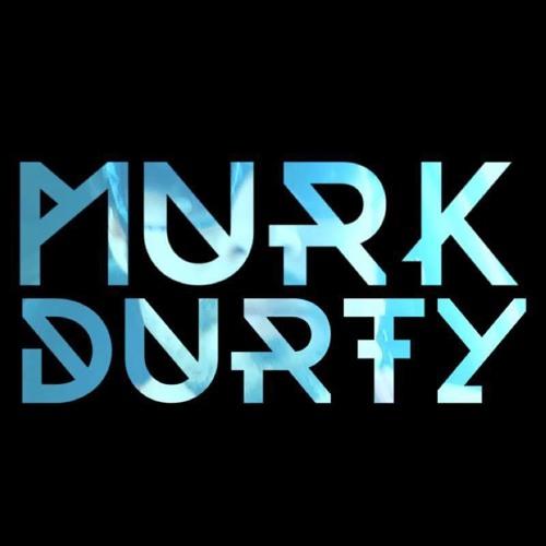 Murk Durty's avatar